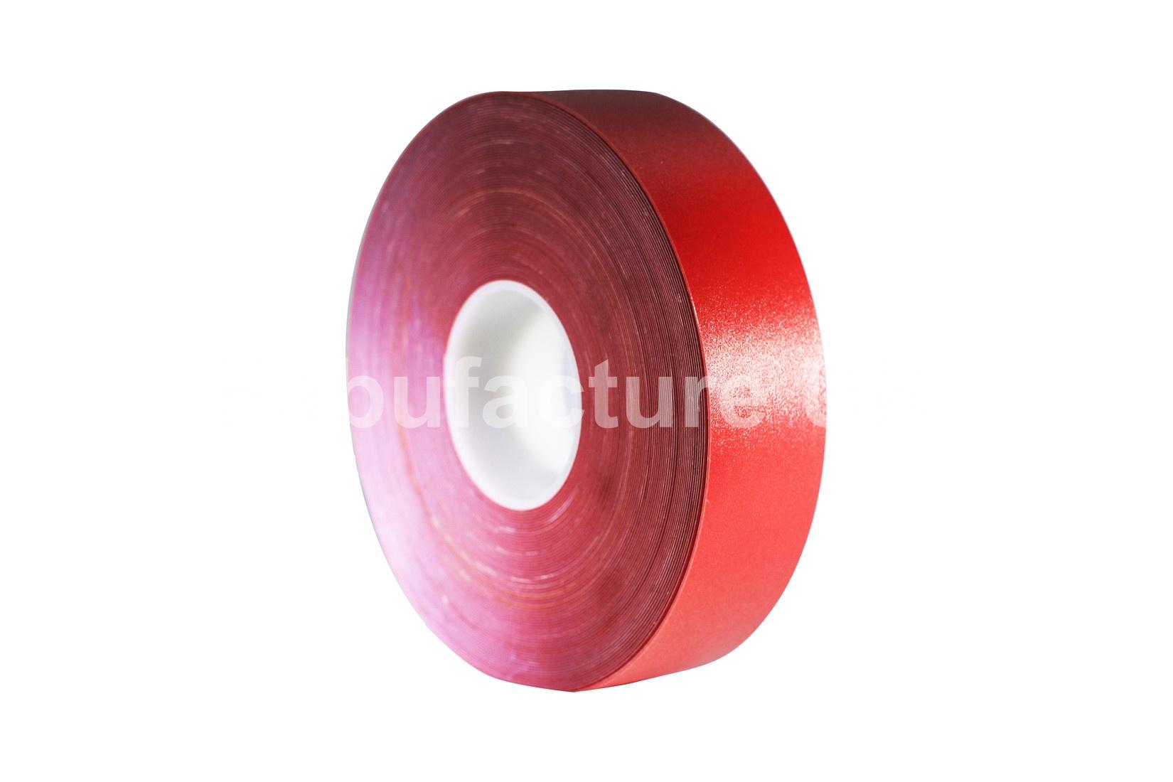 Heavy Duty Aisle Floor Marking Tape Sku 7361 The 5s