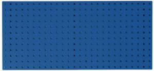 Perfo Board Panel