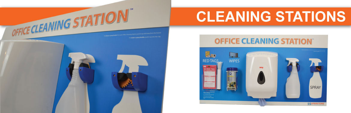5S-Lean-Cleaning-Shadowboards-New