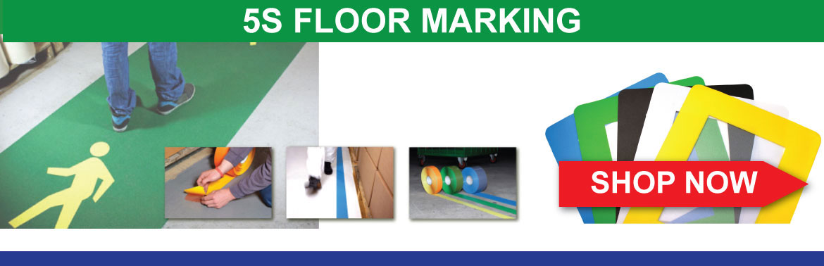 Slider-3-Lean-Floor-Marking-Products-New